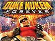 海外レビュー灰スコア 『Duke Nukem Forever』