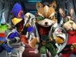 PS4『ラチェクラ』初登場首位!『スターフォックス ゼロ』は?―4月17日~23日のUKチャート