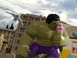 発売まで後僅か!『LEGO マーベル アベンジャーズ』ローンチトレイラー公開