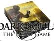 ボードゲーム版『DARK SOULS』Kickstarter勢い衰えず目標額の30倍に到達