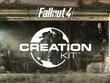 PC版『Fallout 4』の公式Mod対応がオープンβ開始!―コンソール版の対応時期も報告【UPDATE】