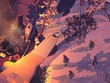 Co-op雪山サバイバル『The Wild Eight』PC体験版が配信!