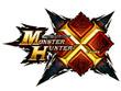 『モンハンクロス』開発陣によるハンターだらけのセミナー開催決定!