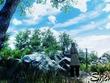 『シェンムー3』開発状況が報告―音声/字幕切り替えも検討
