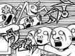 【漫画ゲーみん*スパくん】「イミューン」の巻(48)
