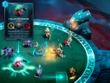 PC向けF2Pカードゲーム『DUELYST』正式リリース、美麗トレイラーで世界観を堪能!