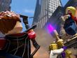 『LEGO マーベル アベンジャーズ』最新トレイラー&DLC情報公開―映画と一緒に楽しもう!