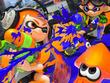 任天堂、平成28年3月期決算を発表―『スプラトゥーン』427万本、『マリオメーカー』352万本と好調