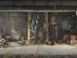 遂にサバイバルモード到来! PC版『Fallout 4』に1.5アップデート正式配信