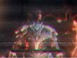 エイプリルフールネタ実現?『DARK SOULS III』VHS風Modプレイ映像!