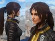 【特集】編集部が選ぶ『PC版Fallout 4オススメMod』15選