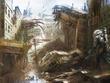 PS4/Xbox One版『Fallout 4』にもサバイバルモード到来!海外で5月6日配信へ