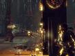 壁や柱を破壊しまくる『W40k: Inquisitor - Martyr』最新映像!―NeocoreGames新作ARPG