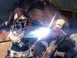 『Destiny』累計登録者数が約3000万人に到達―前期から500万人増