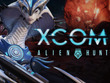 『XCOM 2』ゲームシステムに変更を加える「ツールボックス」MOD公開―第2弾DLCの情報も