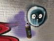 合法的に落書き! VRグラフィティシム『Graffiti Simulator』プレイ映像