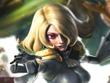 2K/Gearbox新作『Battleborn』首位初登場!―5月1日~7日のUKチャート