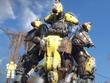 海外Xbox One版『Fallout 4』ModサポートCBTは5月19日以降に始動