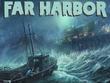 『Fallout 4』DLC「Far Harbor」用とみられる実績が10個追加、一部は日本語化済み【ネタバレ注意】