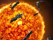 宇宙ストラテジー『Stellaris』がParadoxの初日販売記録を更新!―『Cities: Skylines』を超える