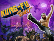 Kinectでカンフー! Xbox One向け『Kung-Fu for Kinect』発表