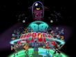 とにかく「88」にこだわる新作2Dアクション『88 Heroes』が発表!