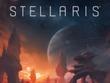 海外レビューハイスコア『Stellaris』