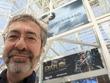 ウォーレン・スペクター氏、ディズニーにJPS時代の未発表IPの権利求める