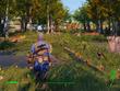 連邦が緑に包まれる!『Fallout 4』の「Resurrection」Modプレイ映像