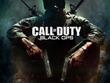 海外Xbox One下位互換に『Call of Duty: Black Ops』が追加!