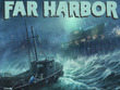 『Fallout 4: Far Harbor』海外配信日程がアナウンス