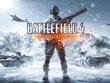 『Battlefield 4』DLC第5弾「Final Stand」が5月24日まで無料配信