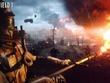 『Battlefield 1』WW1は当初否定されていた―EA開発ボス「塹壕戦は楽しくない」