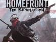 海外レビューひとまとめ『Homefront: The Revolution』