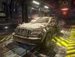 マッドマックス的MMO『Vigor Roads』発表!―貴重な資源を巡り武装カーバトル