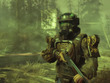 『Fallout 4』国内PC版向けに新DLC「Far Harbor」配信開始!―音声・字幕ともに日本語化済み