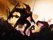 海外レビューひとまとめ『Shadow of the Beast』