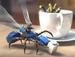 キャラクター・乗り物・ステージを追加!『LEGO マーベル アベンジャーズ』のDLC3種が配信