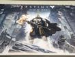 噂: 『Destiny』の新拡張とされる「Rise of Iron」のアートワークが投稿