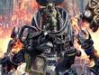 噂: 中東ショップに『Titanfall 2』発売日が掲載