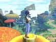 『ドラゴンボール ゼノバース2』には協力プレイを搭載!アバターのカスタマイズ範囲も拡大