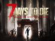 コンソール版『7 Days to Die』の海外発売日が決定!―プレイシーン含む映像も