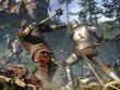 本格派中世RPG『Kingdom Come: Deliverance』の発売が2017年に延期
