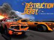 破壊満載レースゲー『Wreckfest』に『デストラクション・ダービー2』再現Modが登場!