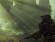 海外レビューハイスコア『Fallout 4: Far Harbor』