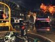 『バイオハザード アンブレラコア』登場マップ&シングルモード&DLC情報を続々公開!