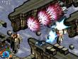 たった1人で開発した『ケツノアナ』Steamで配信開始!―クォータービューで進むSTG