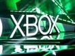 Microsoftの「E3 2016」カンファレンスは90分に―フィル・スペンサー氏明かす