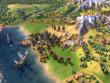 『シヴィライゼーション VI』待望のゲームプレイ映像!指導者も判明