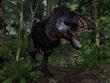 恐竜として生き抜くオープンワールドサバイバル『SAURIAN』がKickstarter開始!